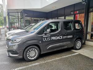 Photos from Kuopion Autokauppa Oy's post