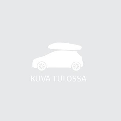 Top kytkennät sivustot 2013